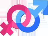 Egalité femme/homme