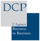 Recrutement DCP