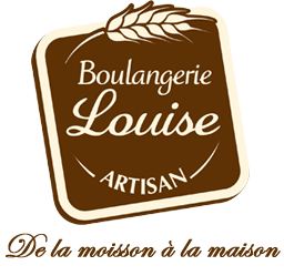 Recrutement Boulangerie Louise