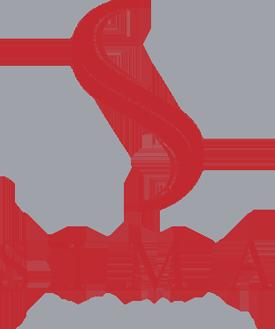Recrutement Groupe Sima