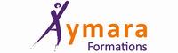 AYMARA FORMATIONS
