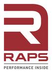 RAPS France