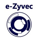 E-Zyvec