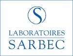 Laboratoires Sarbec