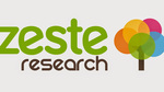Zeste Research