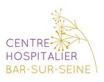 CENTRE HOSPITALIER BAR-SUR-SEINE