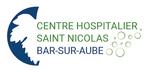 CENTRE HOSPITALIER SAINT NICOLAS DE BAR-SUR-AUBE