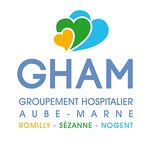GROUPEMENT HOSPITALIER AUBE-MARNE