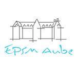 ETABLISSEMENT PUBLIC DE SANTE MENTALE DE L'AUBE
