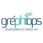 Gréphiops