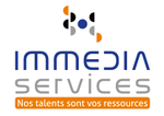 IMMEDIA Services - ARRAS