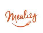 Mealizy