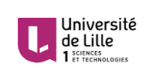 Université de Lille, UFR de Physique