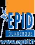 Lycée Privé EPID