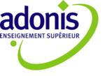 Adonis Lille