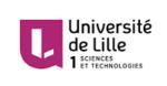 Université Lille I – UFR de biologie