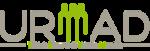 Association URMAD