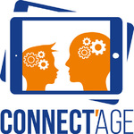 Connect'age